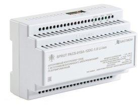 SPRUT-PACS-01SA.jpg