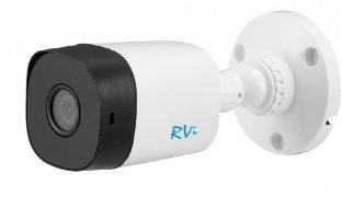 RVi-1ACT200.jpg