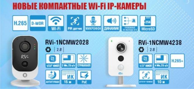 RVi-1NCMW2028-баннер.jpg