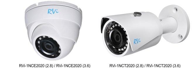 RVi-1NCE2020.jpg