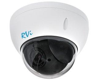 RVi-1NCRX20604.jpg