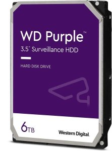 WD-Purple-video-new.jpg