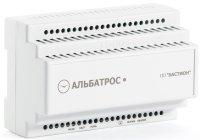 АЛЬБАТРОС-1500 DIN.jpg