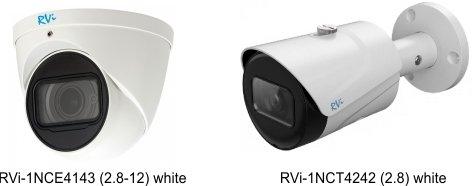 RVi-1NCE4143-RVi-1NCT4242.jpg