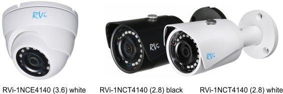 RVi-1NCE4140- RVi-1NCT4140.jpg
