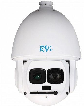 RVi-1NCZ20745-C.jpg