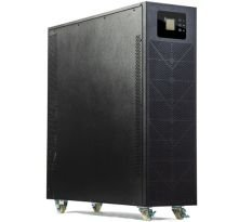 SKAT-UPS-40-3-3.jpg