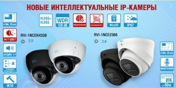 RVi-1NCE2366-RVi-1NCDX4338.jpg