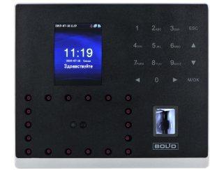 С2000-BIOAccess-SB101TC.jpg