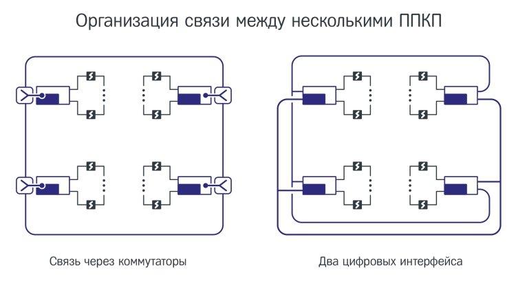 A-S-lectorij-3.jpg