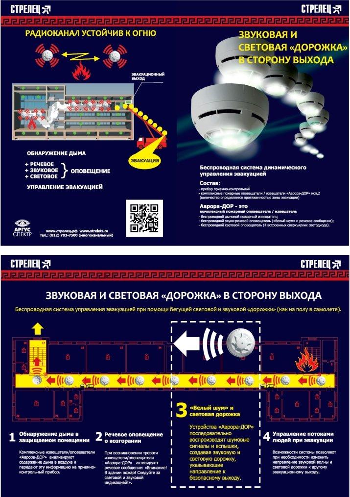 Strelec-chema-1.jpg